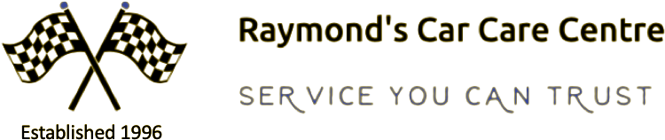Raymond's Car Care